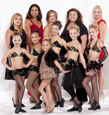 Dance_Moms_cast