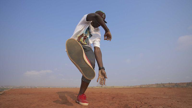 2012_Angola_July31_T_1181