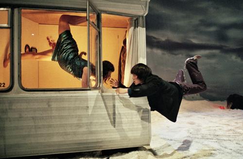 Peeping Tom foto Maarten Vanden Abeele mindre